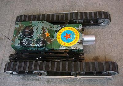 电路板 机器设备 400_282
